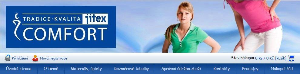 hlavickaweb.JPG